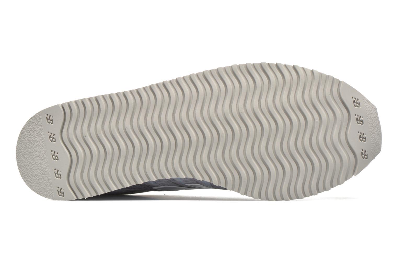 Sneaker New Balance WL420 mehrfarbig ansicht von oben