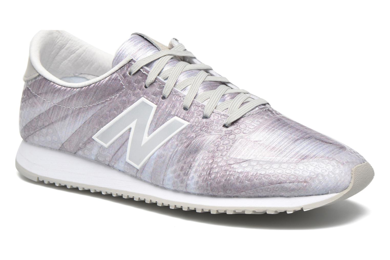 Sneaker New Balance WL420 mehrfarbig detaillierte ansicht/modell