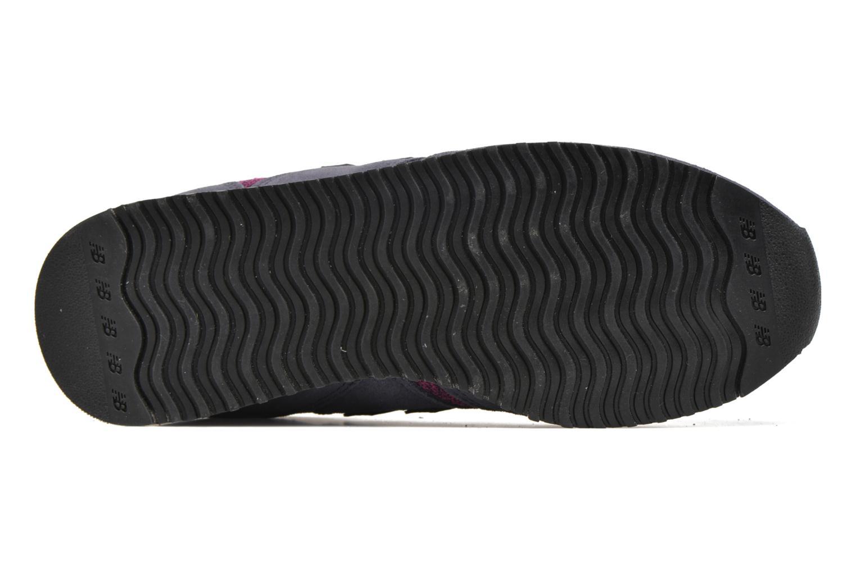 WL420 KIE PurplePink