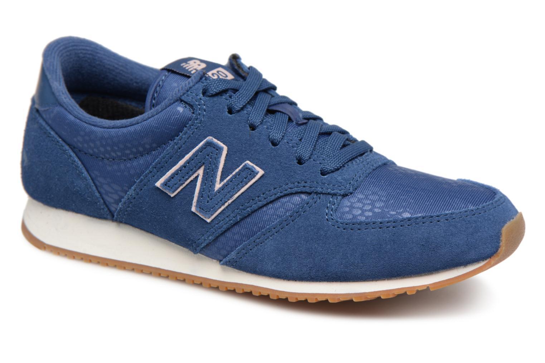 New Balance Wl420 Novità 2 Parere