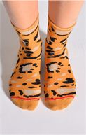 Socken COZY