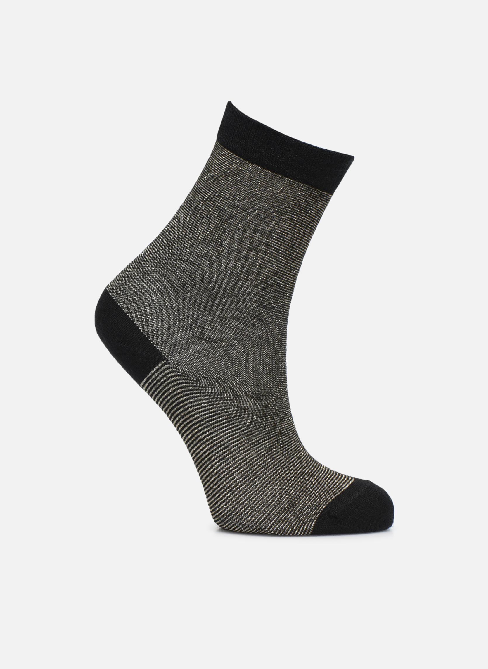 Socken GLITTER