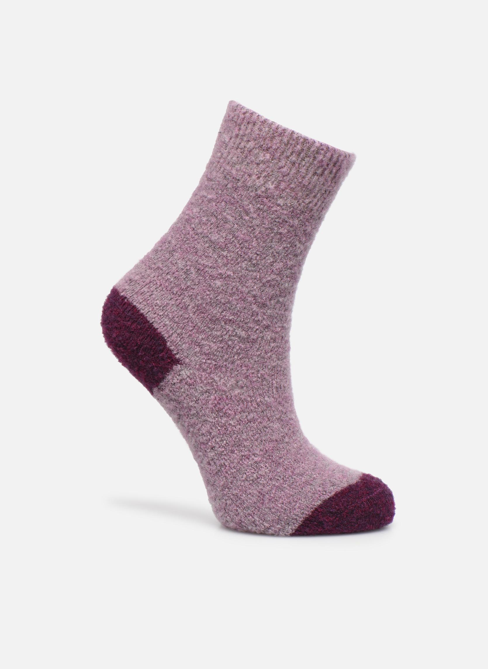 005 - violet