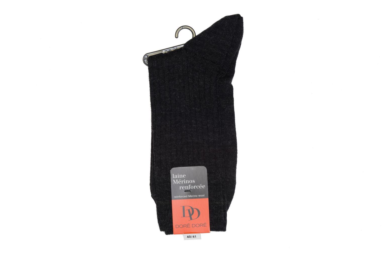 Socken INTEMPOREL 325 - anthracite