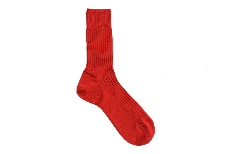 Sokken INTEMPOREL 585 - rouge