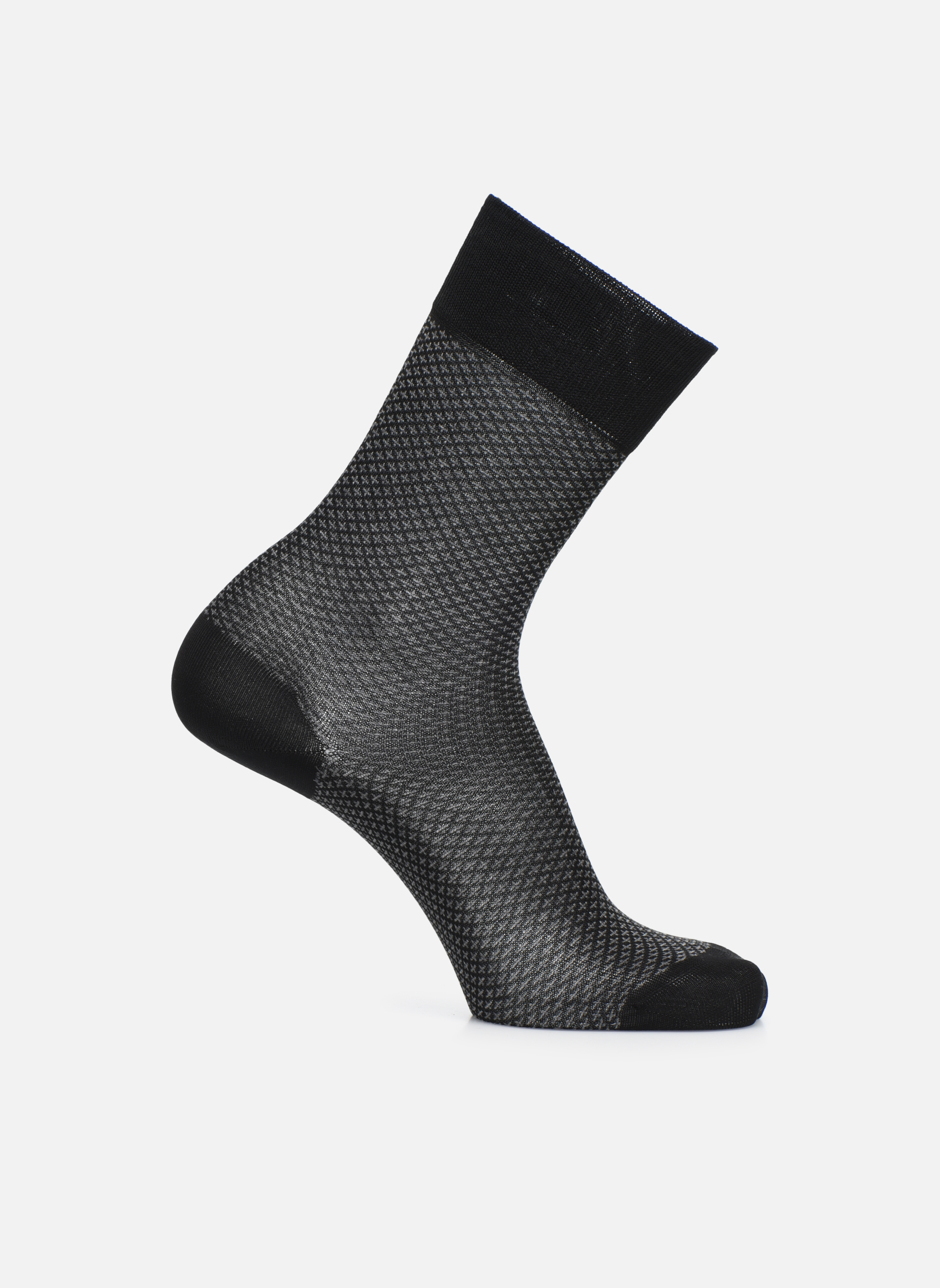 Chaussettes FINESSE