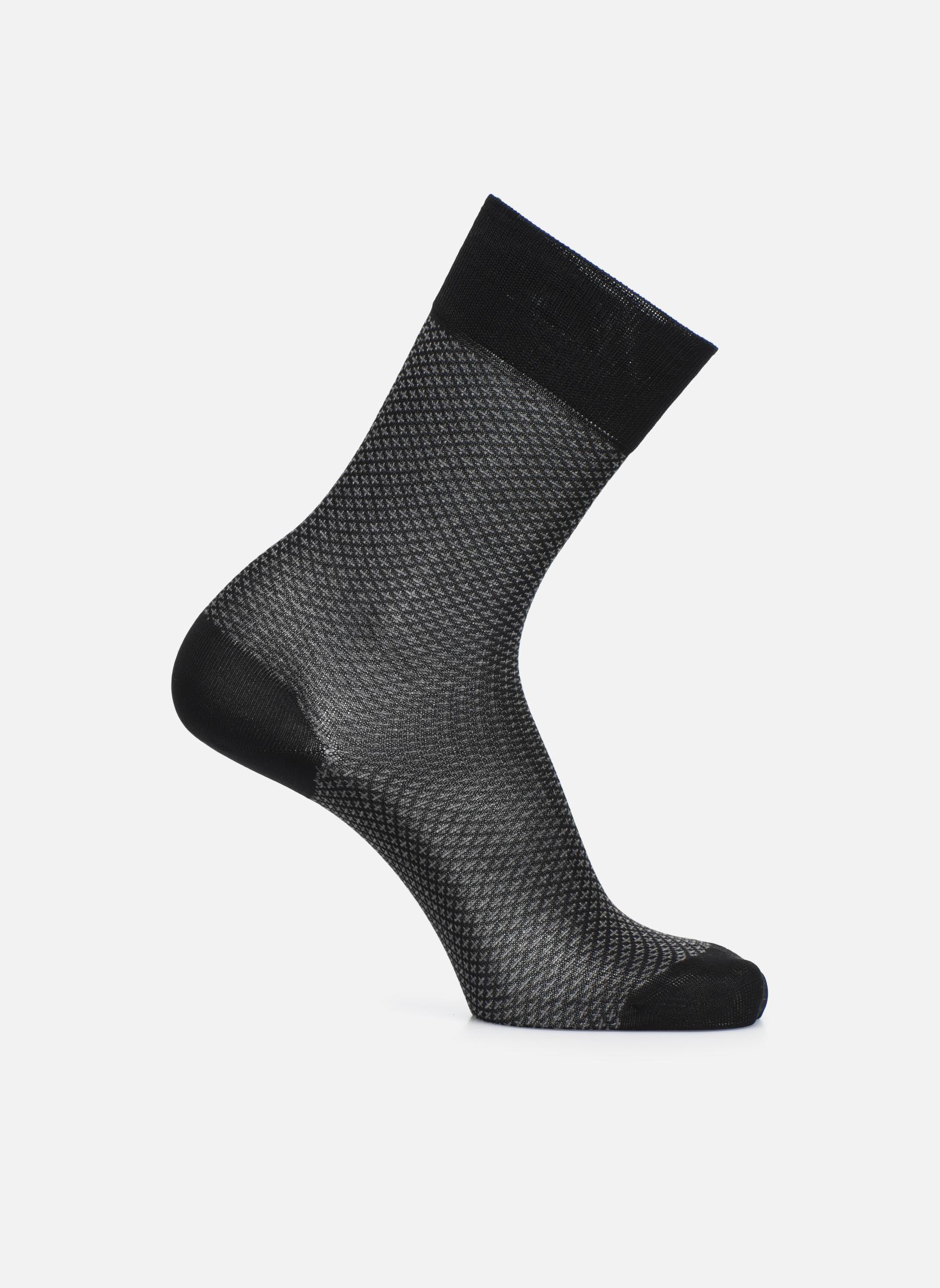093 - noir