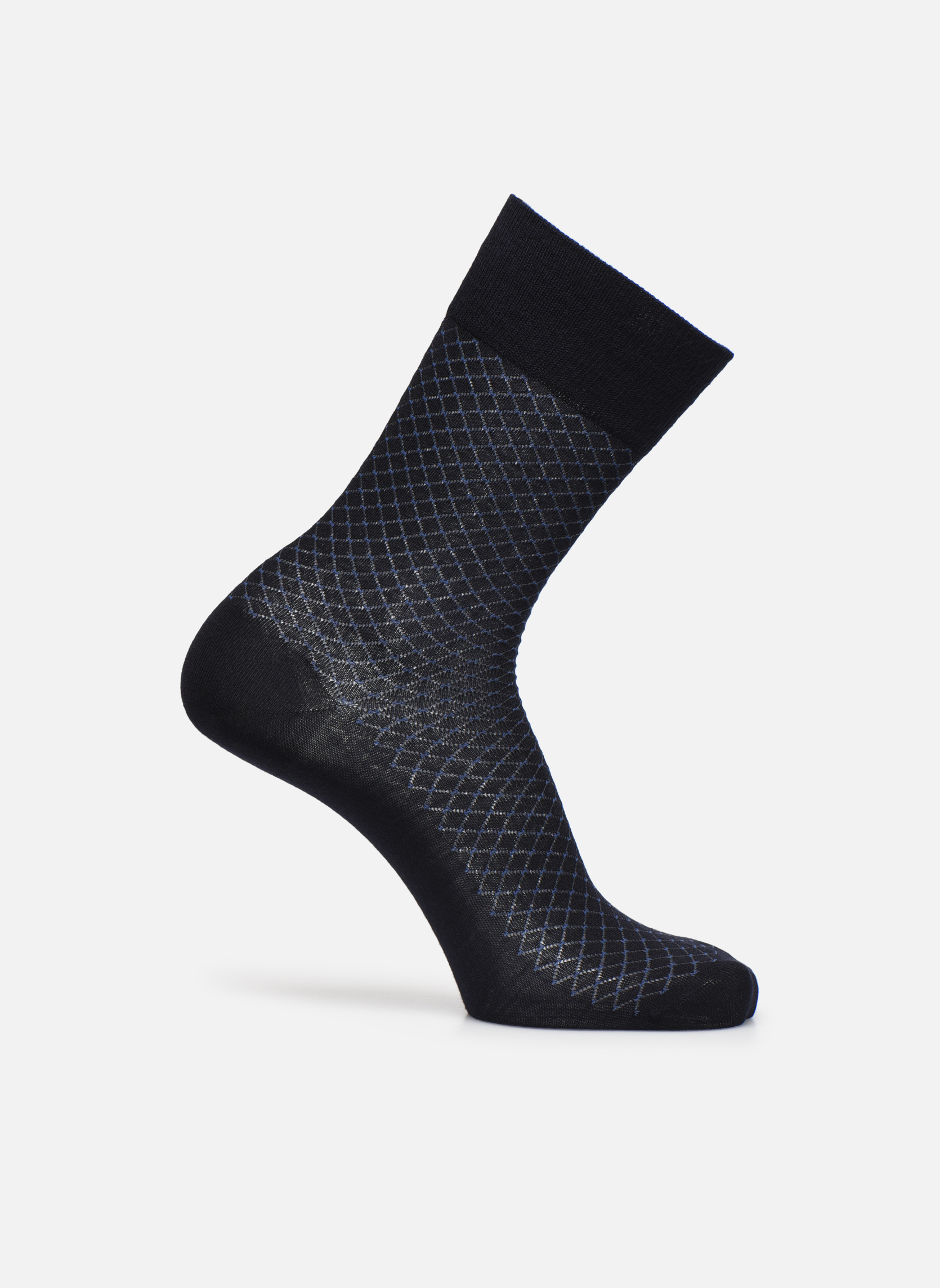 Socks DISTINCTION