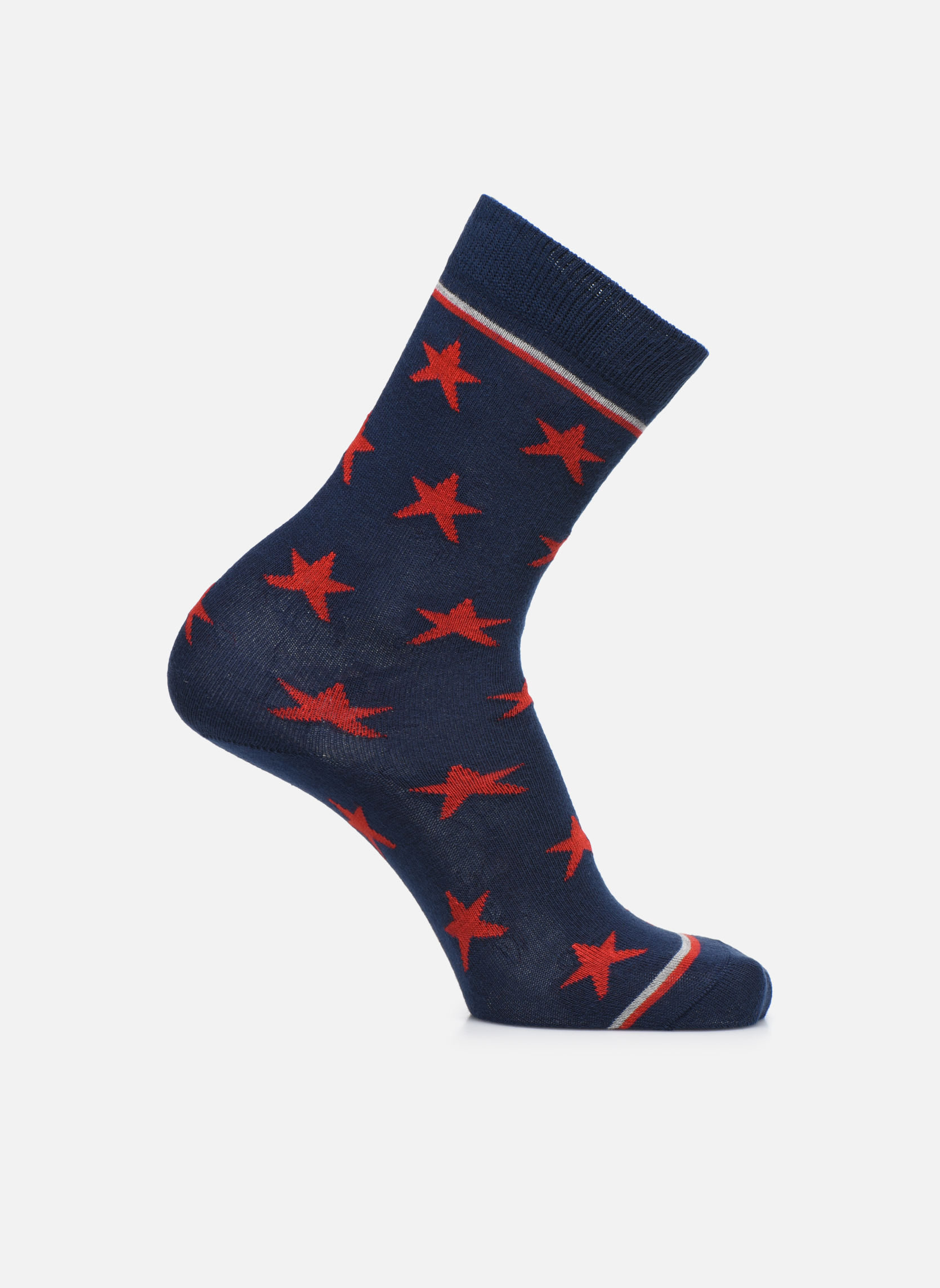 Chaussettes STARS