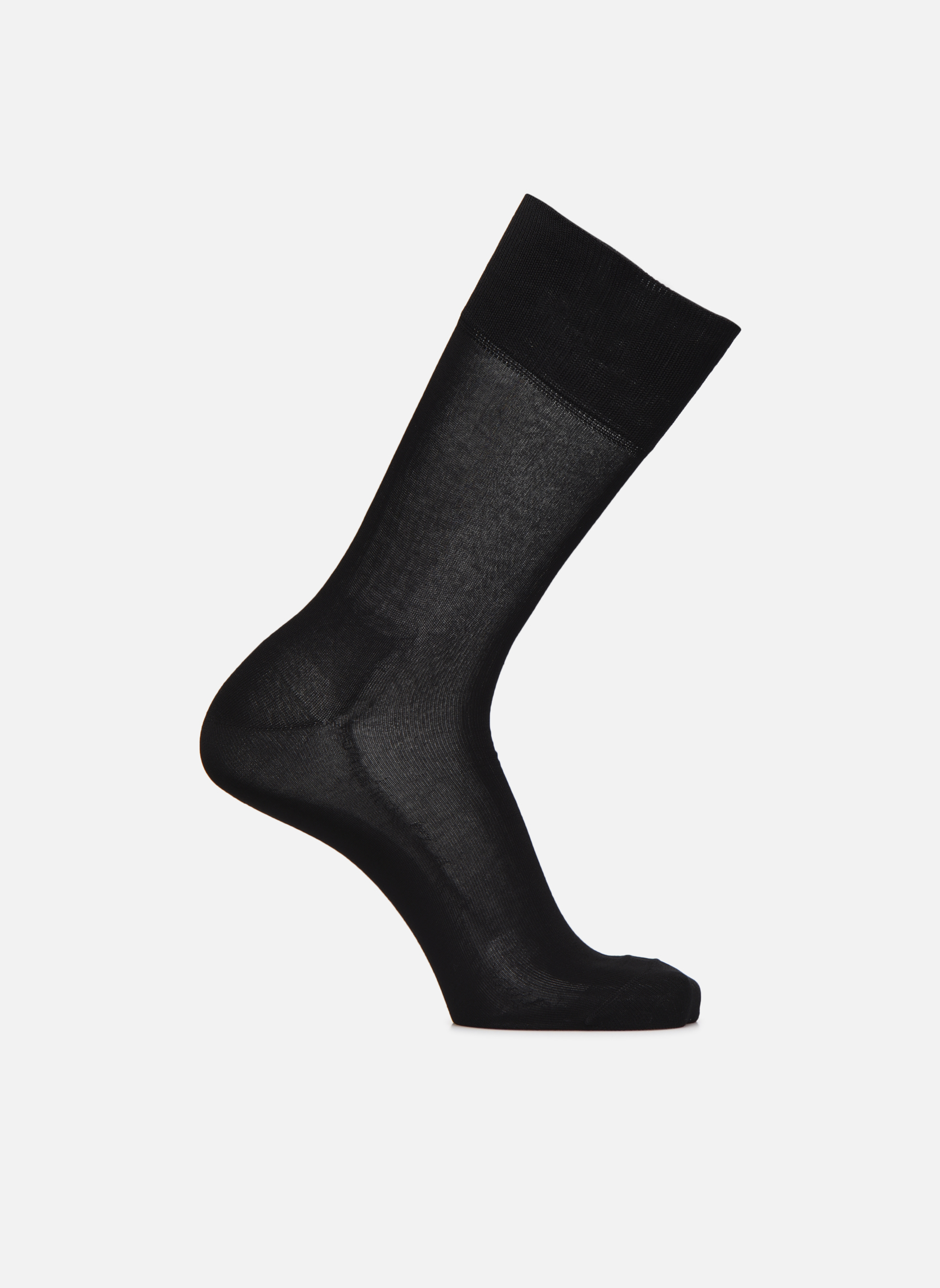 Socks TIAGO 3000 Black