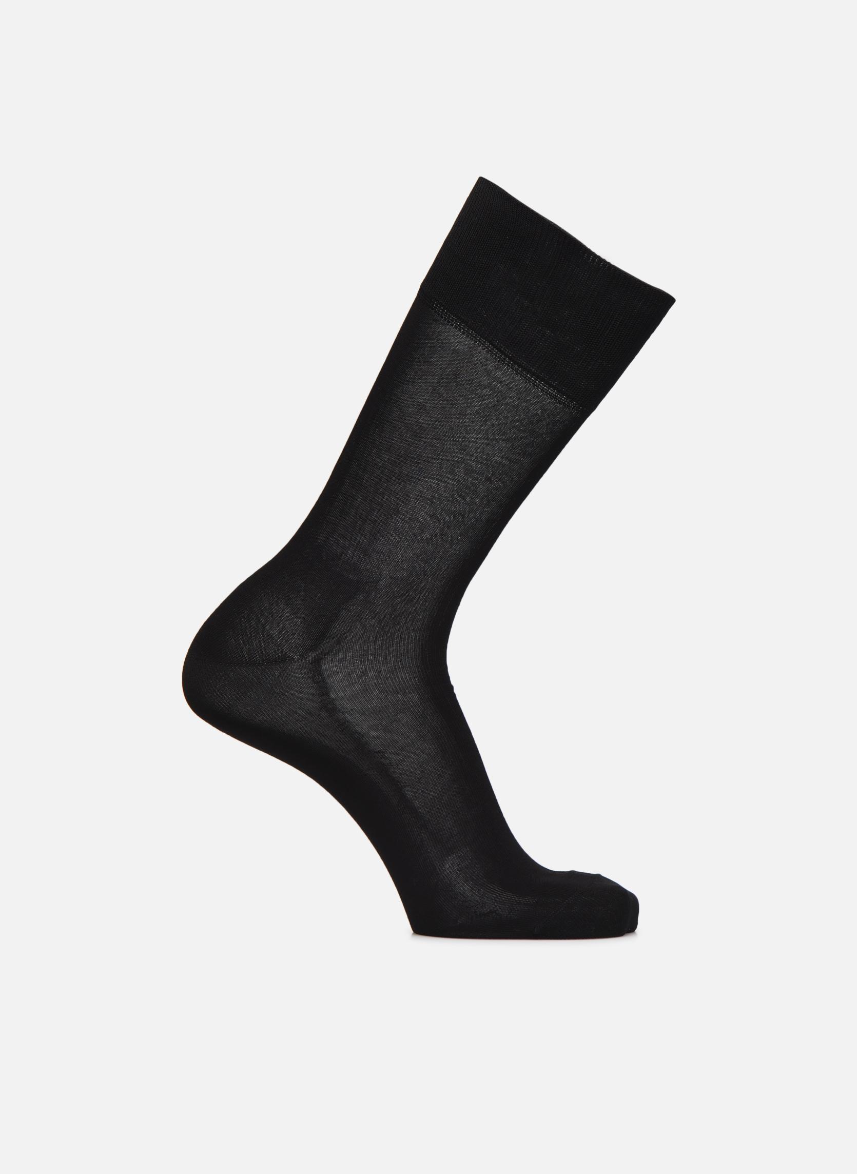 Socks TIAGO Black 3000
