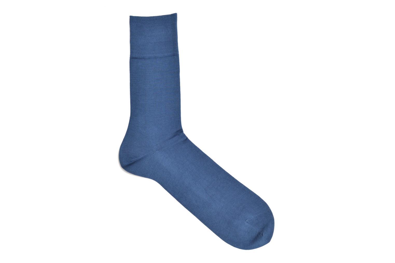 Calze e collant Falke Calze TIAGO Azzurro vedi dettaglio/paio