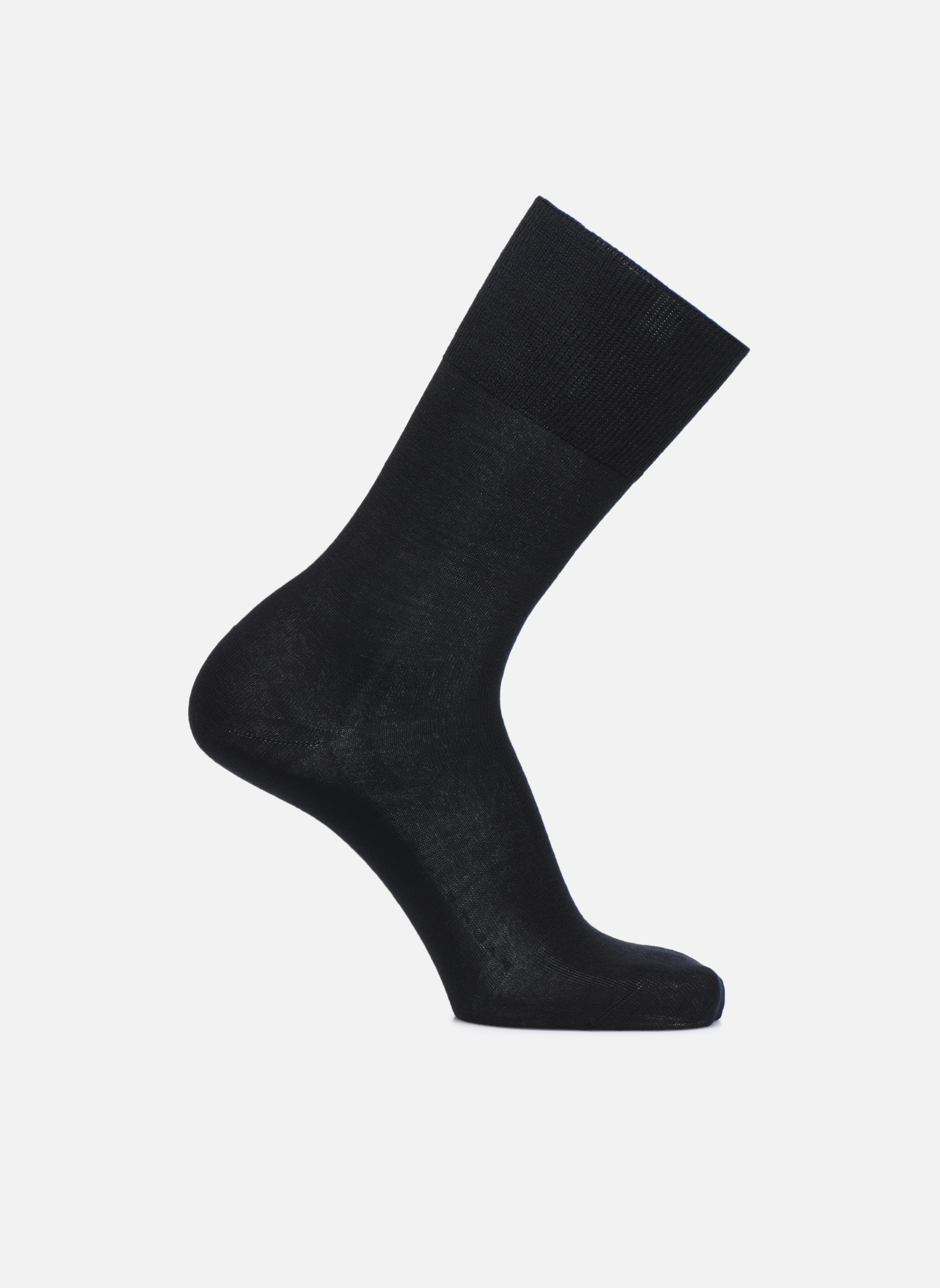 Chaussettes AIRPORT 6370 marine