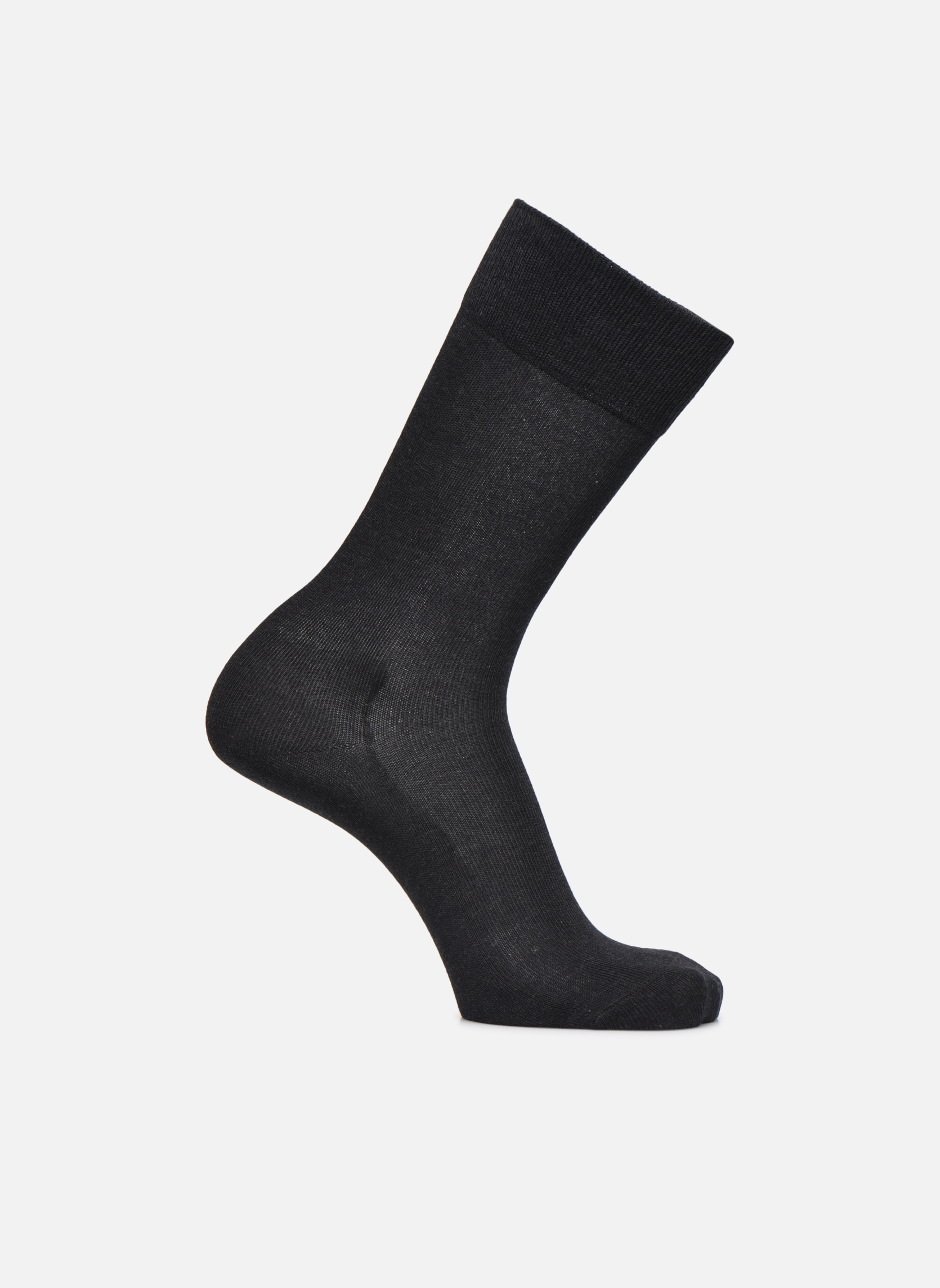 Socks & tights Accessories Socks FAMILY