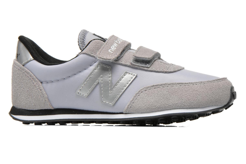 KE410 J Grey 2