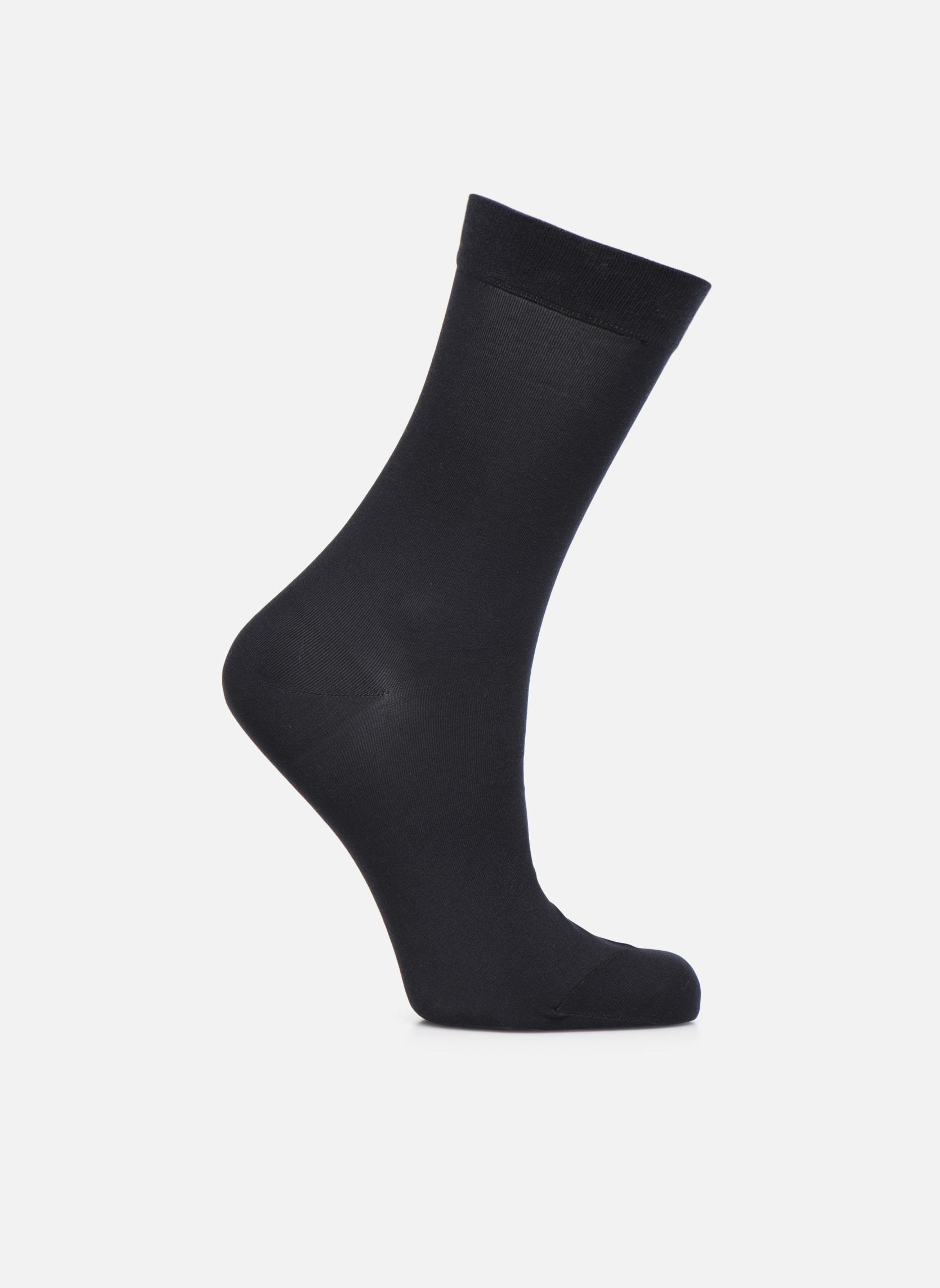 Socken TOUCH 6379