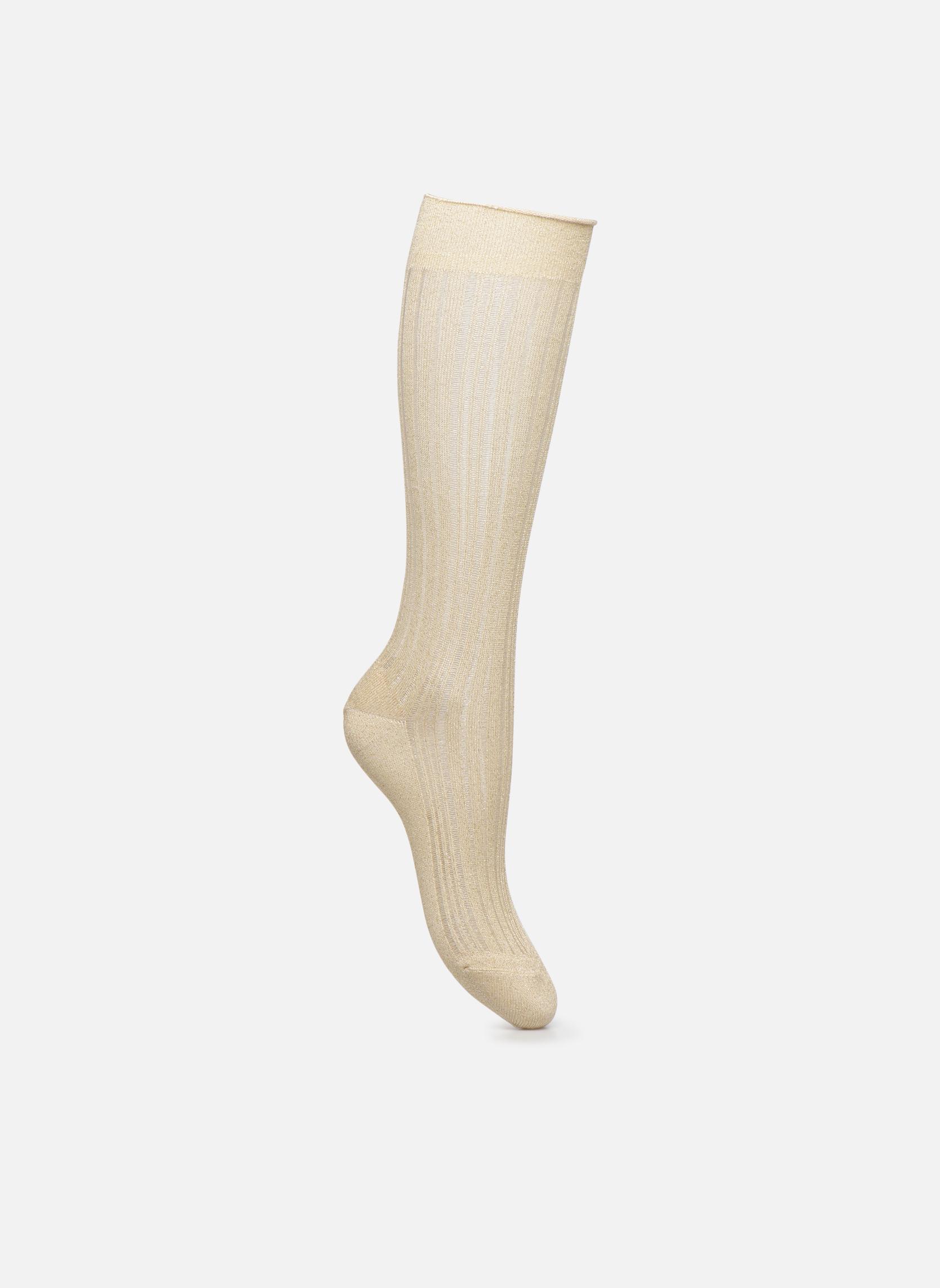 Socken LUREX