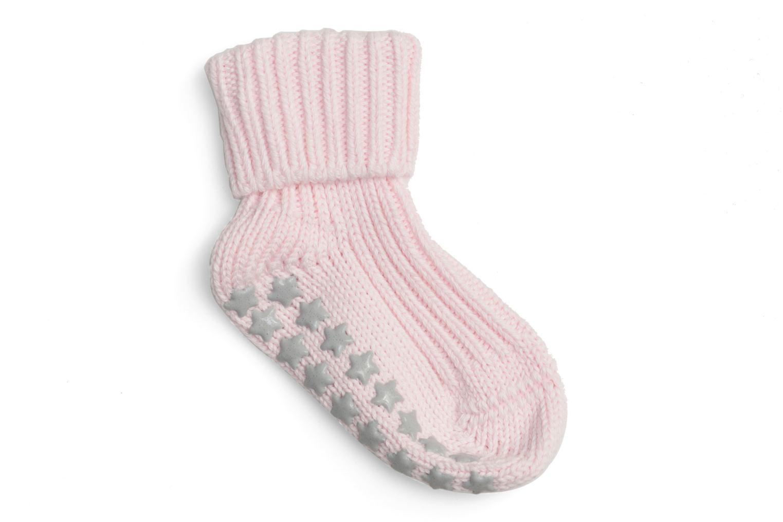 Socken CAT PAD SO 8900 Powderrose