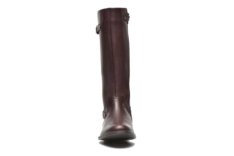 Støvler & gummistøvler Start Rite Tweed Brun se skoene på