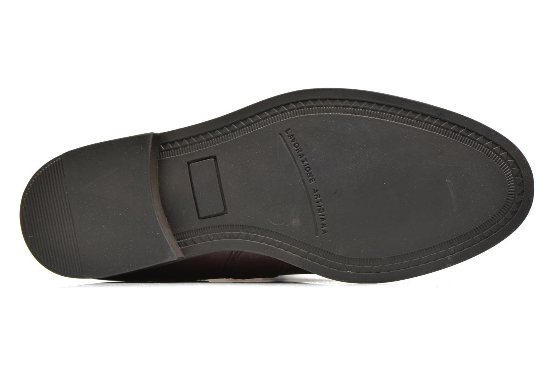 Støvler & gummistøvler Start Rite Tweed Brun se foroven