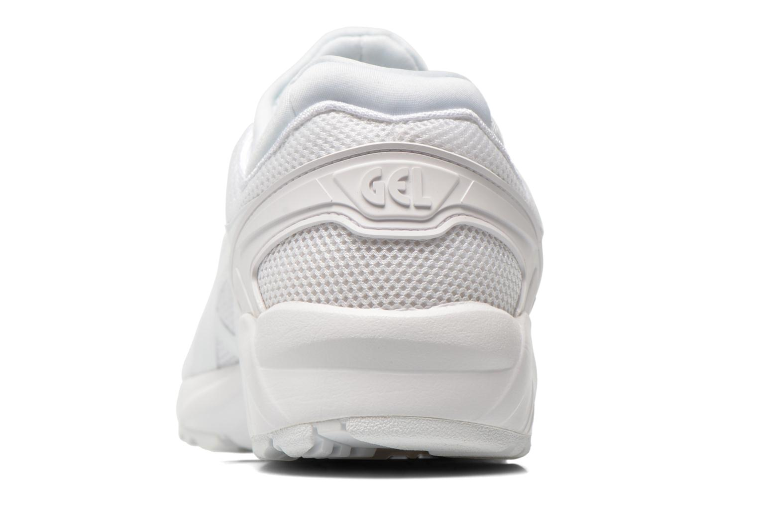 Gel-Kayano Trainer Evo W White1/White