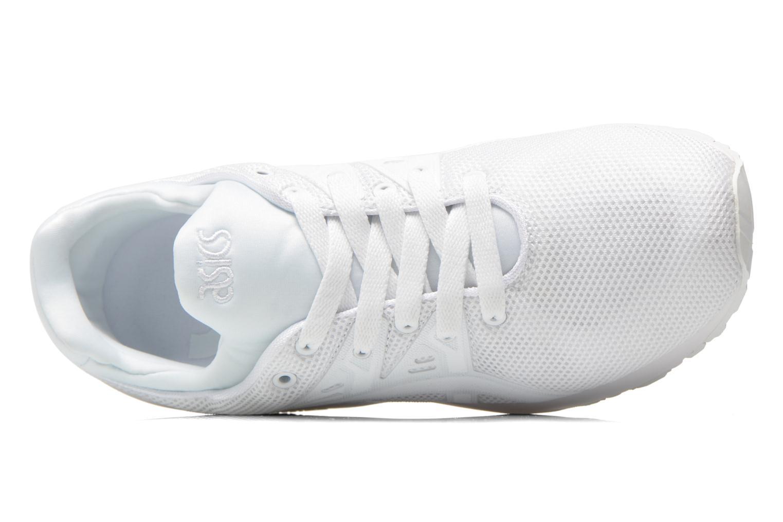 Gel-Kayano Trainer Evo W White1/White
