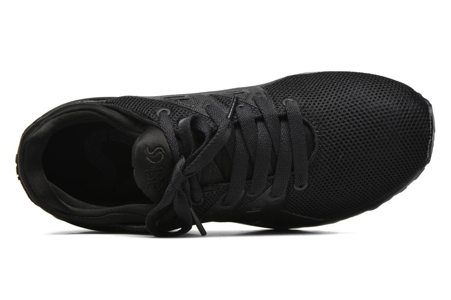 Gel-Kayano Trainer Evo Black1/Black