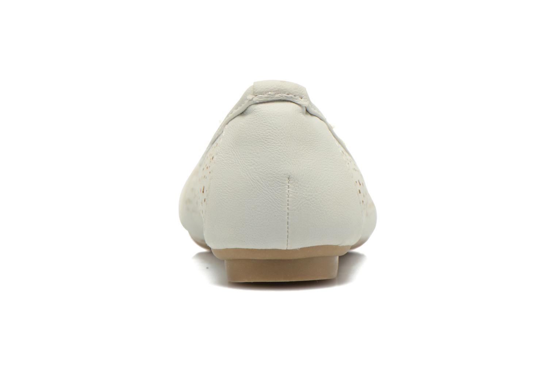 Phula-73514 White