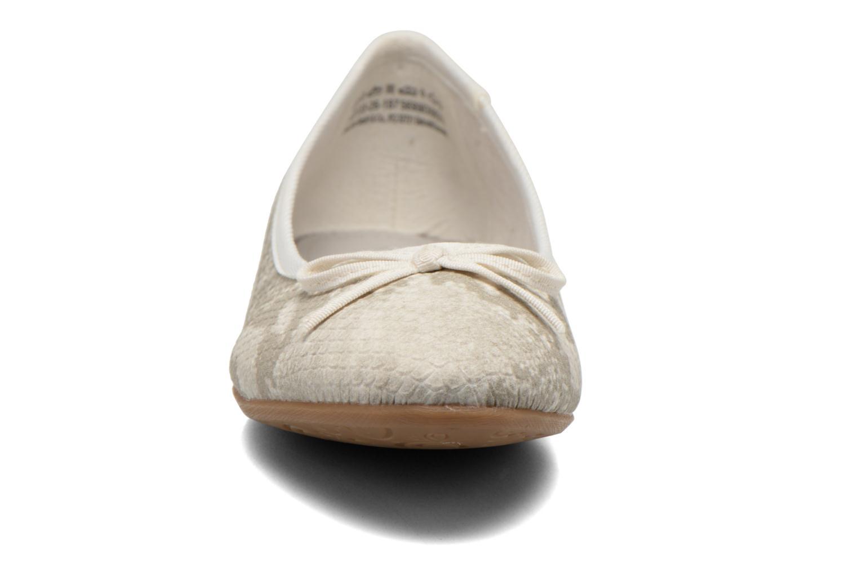 Ballerinaer S.Oliver Depaha Multi se skoene på