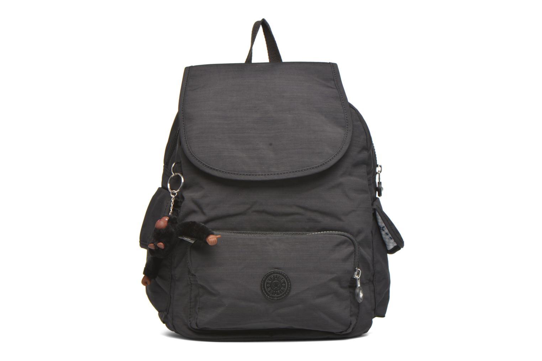 City pack S Dazz black