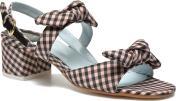 Sandali e scarpe aperte Donna Jena