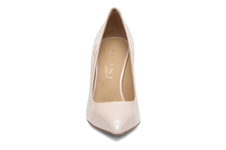High heels Vicini Jour Pink model view