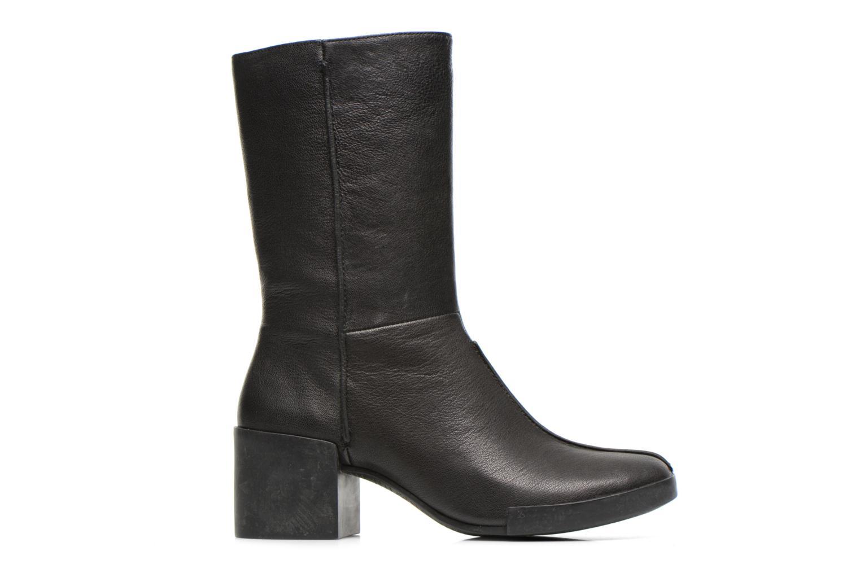 Bottines et boots Camper Lotta 46795 Noir vue derrière