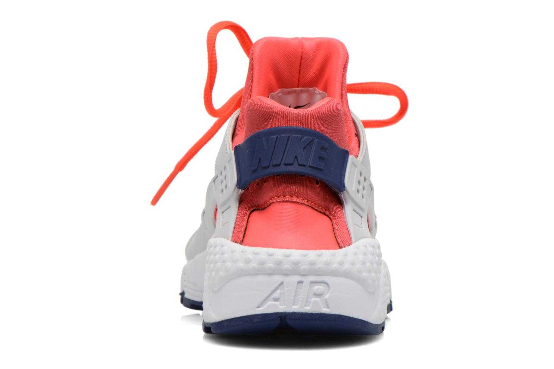 Sneaker Nike Wmns Air Huarache Run mehrfarbig ansicht von rechts