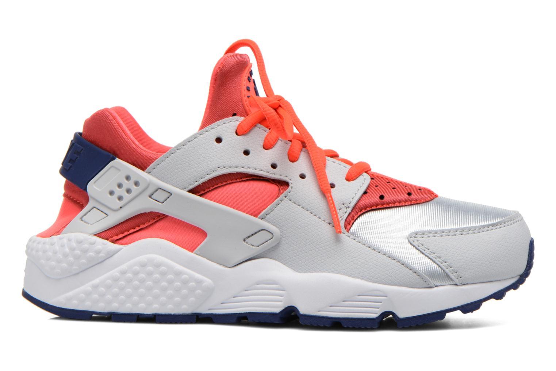 Sneaker Nike Wmns Air Huarache Run mehrfarbig ansicht von hinten