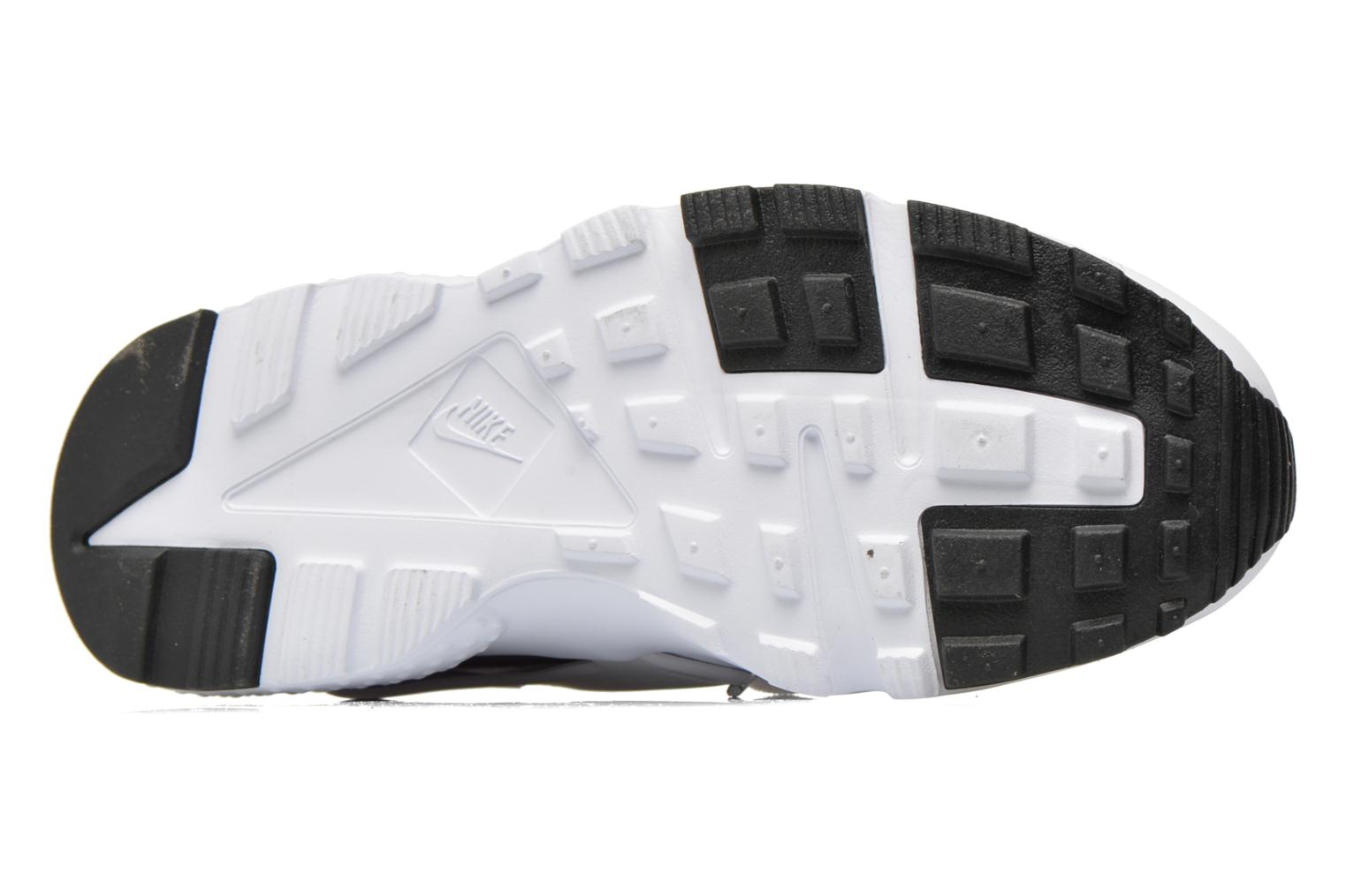 Sneakers Nike Nike Huarache Run (Gs) Wit boven