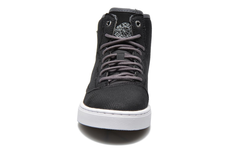 Sneakers Jordan Jordan Jasmine Gg Sort se skoene på