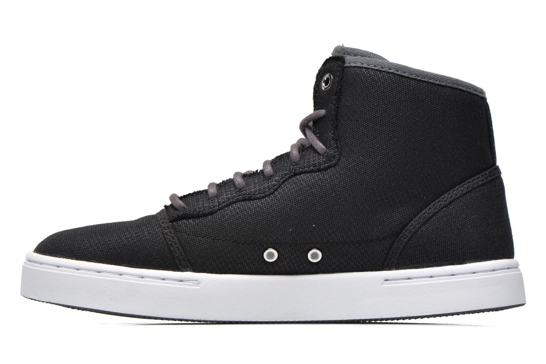 Sneakers Jordan Jordan Jasmine Gg Sort se forfra