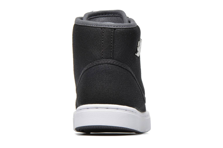 Sneakers Jordan Jordan Jasmine Gg Sort Se fra højre