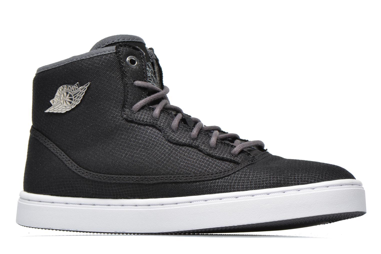Sneakers Jordan Jordan Jasmine Gg Sort se bagfra