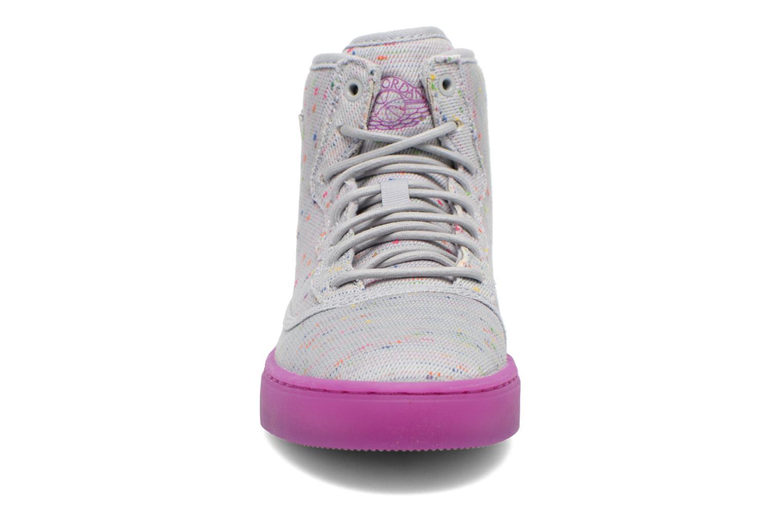 Sneakers Jordan Jordan Jasmine Gg Multi se skoene på