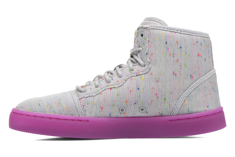 Sneakers Jordan Jordan Jasmine Gg Multi se forfra