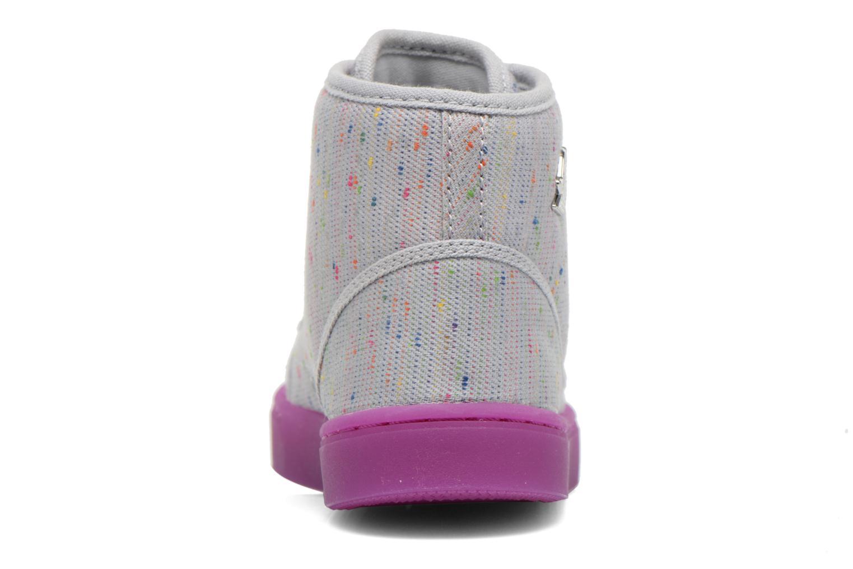 Sneakers Jordan Jordan Jasmine Gg Multi Se fra højre