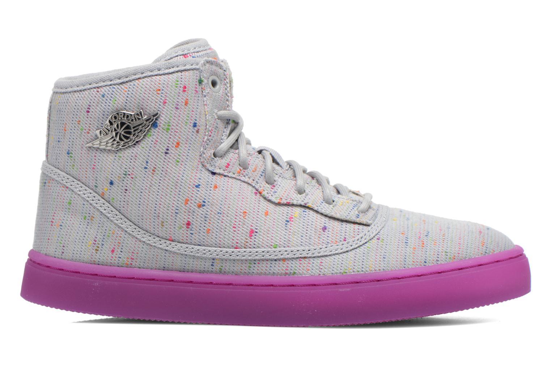 Sneakers Jordan Jordan Jasmine Gg Multi se bagfra