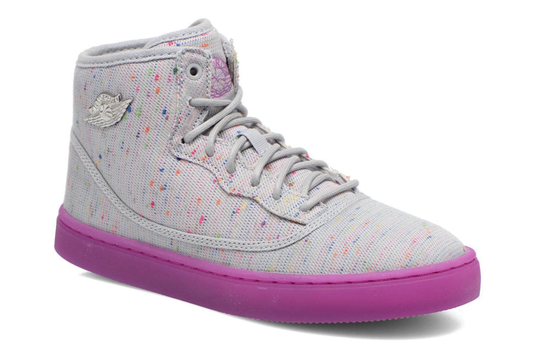 Sneakers Jordan Jordan Jasmine Gg Multi detaljeret billede af skoene