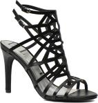 Sandali e scarpe aperte Donna Maspero