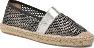 Scarpe di corda Donna Noumea 864