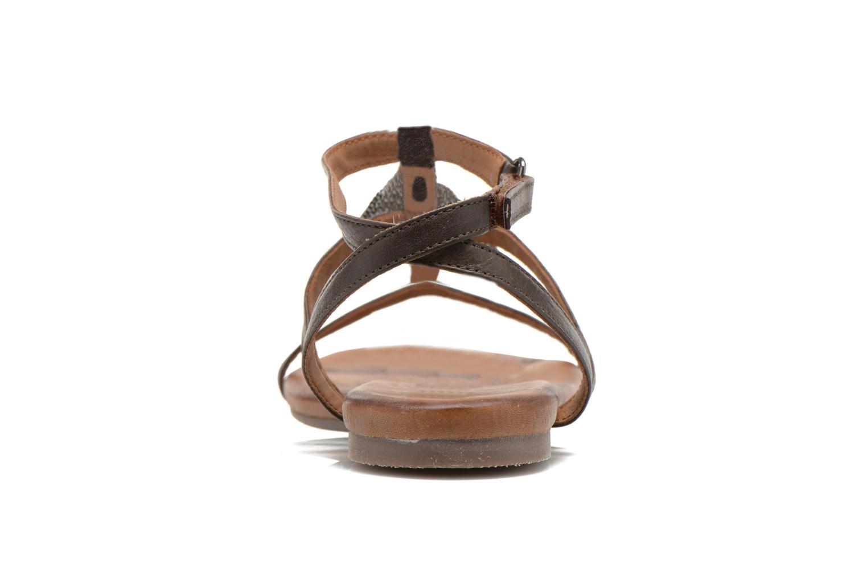 Arava Mocca