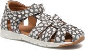 Sandals Children Glenna