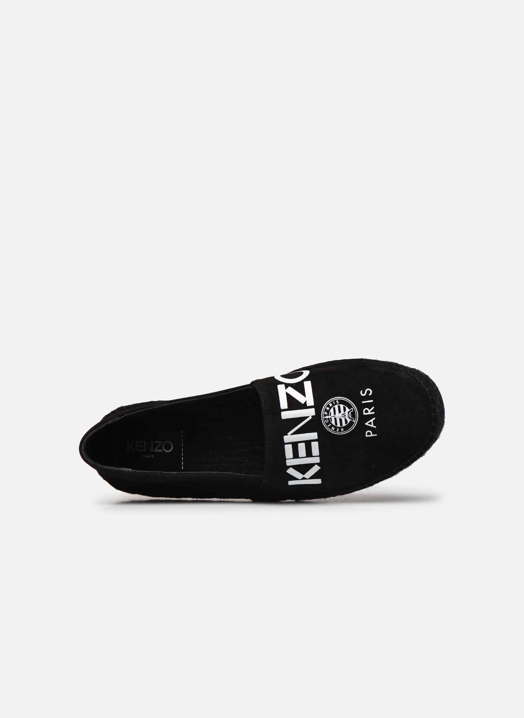 Slit Black / white